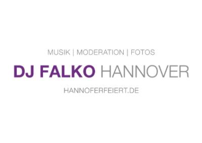 DJ Falko