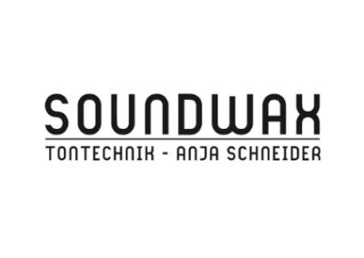 Soundwax