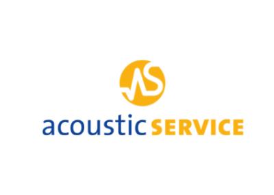 acoustiv service