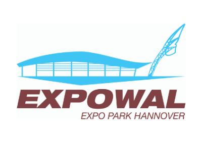 expo wal