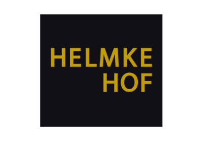 helmke Hof