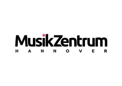 musikzentrum