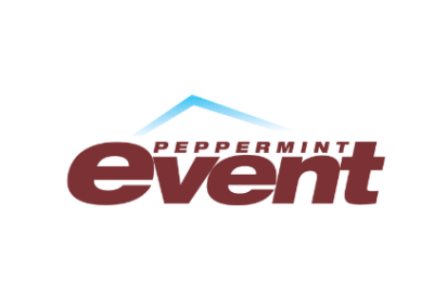pepermint event